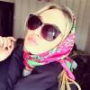 Anastasiya , 27 - Just Me Photography 43