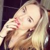 Anastasiya , 27 - Just Me Photography 22