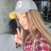 Anastasiya , 27 - Just Me Photography 26