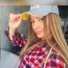 Anastasiya , 27 - Just Me Photography 27