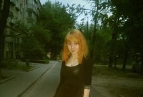 Darina, 22 - Just Me