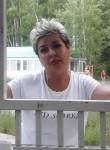 Elena, 50  , Atamanovka