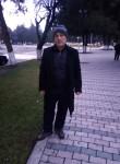 Suren Arushanyan, 46  , Yerevan