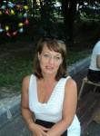 Tatyana, 35, Moscow