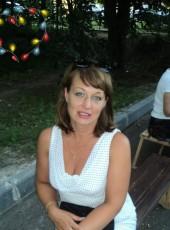 Tatyana, 35, Russia, Moscow