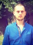 Pavel, 30  , Arbuzynka