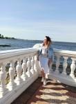Darya, 32, Moscow