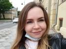 Darya, 33 - Just Me Photography 4