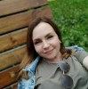 Darya, 33 - Just Me Photography 3