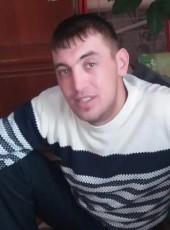 Marat , 31, Russia, Voskresensk