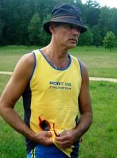 Stan, 60, Ukraine, Kiev