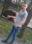 Andrey, 25  , Argenteuil