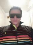 Mirko, 25  , Donetsk