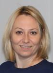 Lyudmila, 45  , Gent