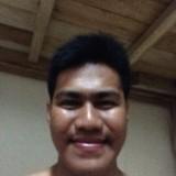 Jhake, 27  , Tangub