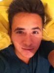 javier, 27  , Alvaro Obregon (Mexico City)