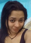 nathasha, 25  , Johor Bahru
