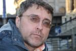 Dmitriy, 53 - Just Me Photography 2