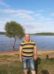 Roman, 61  , Moscow