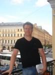 Vadim, 43  , Khabarovsk