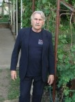 Nikolaevich, 68  , Saratov