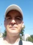 Aleksey, 18, Bugulma
