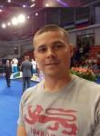 sergey_80