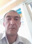 Makhmud, 43  , Shymkent