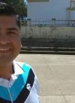 Wil, 41  , Tegucigalpa