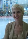 Galina, 59  , Moscow