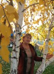 Natalya, 57  , Aqtobe