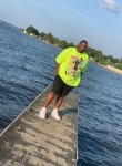 King_Jay88, 31, Jackson (State of Mississippi)