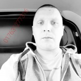 Daniel, 35  , Dresden