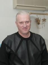 SERGEY, 50, Republic of Moldova, Chisinau