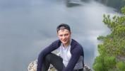 Сергей, 23 - Только Я Фотография 2