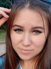 Anastasiya, 31, Russia, Cheboksary