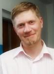 Anton, 40, Kazan