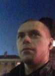 Oleg, 31, Nizhniy Tagil