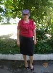 Anna, 60  , Kochubeyevskoye