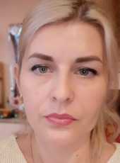 Yuliya, 37, Russia, Sevastopol