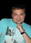 Maks, 39  , Reftinskiy