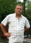 Vladimir, 57  , Saratovskaya