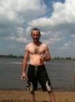 Gagik, 39  , Yerevan