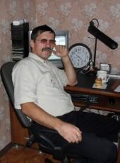 nikolay, 62, Russia, Saint Petersburg