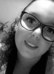Adorine, 18  , Pamiers