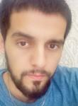 Ali, 27  , Atyrau