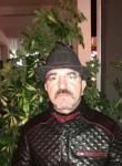 mehmet, 55  , Salihli