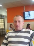 Sergey, 47  , Yoshkar-Ola
