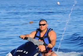 Sergey, 49 - Just Me