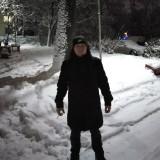 Maks, 36  , Mahilyow